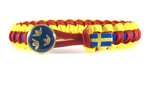 Fjällräddningen  - Royal Crown