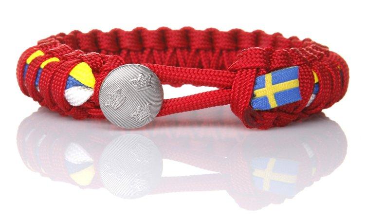 Sjöräddningen - Tre Kronor