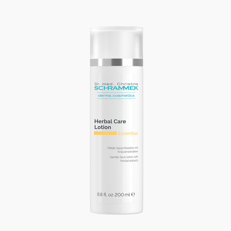 HERBAL CARE LOTION
