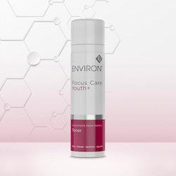 Focus Care Youth+ Alpha Hydroxy Toner