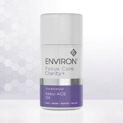 Focus Care Clarity+ Sebu-ACE Oil