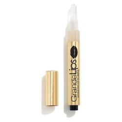 GrandeLIPS Hydrating Lip Plumber Clear