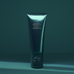 Curl Control Silkening Crème 150 ml