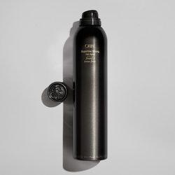 Superfine Strong Hair Spray 300 ml