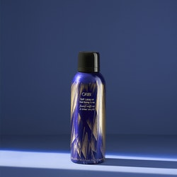 Soft Lacquer Heat Styling Spray 200 ml