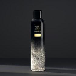 Gold Lust Dry Shampoo 286 ml