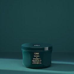 Curl Gelée for Shine & Definition 250 ml
