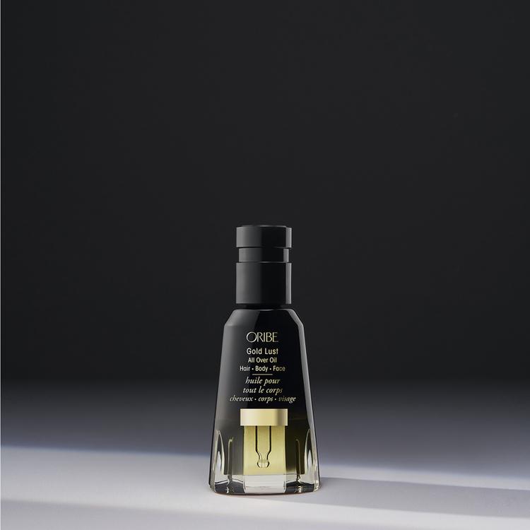 Gold Lust All Over Oil 50 ml