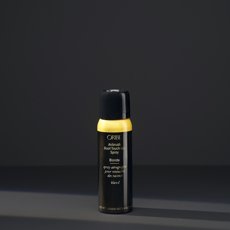 Airbrush Root Touch Up Spray Blonde 75 ml