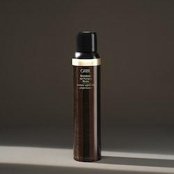 Grandiose Hair Plumping Mousse 175 ml