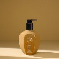 Cote d'Azur Revitalizing Hand Wash 300 ml