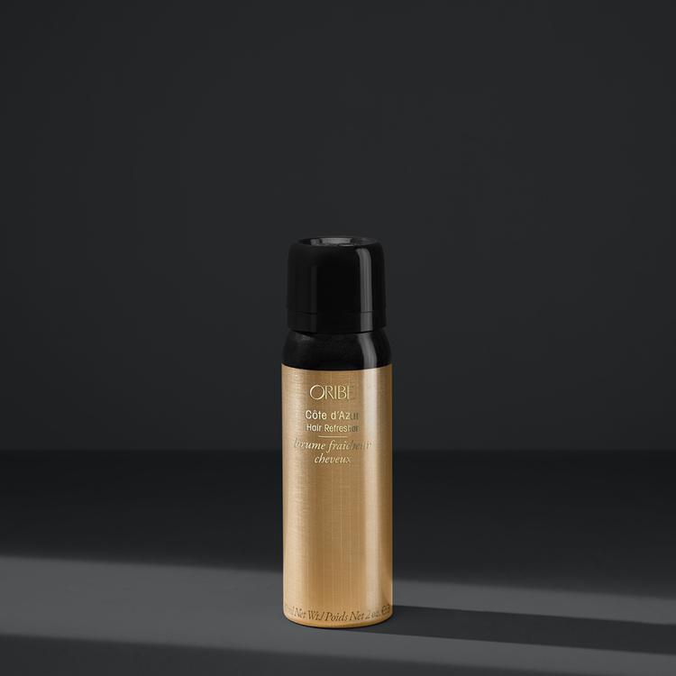 Côte d'Azur Hair Refresher 80 ml