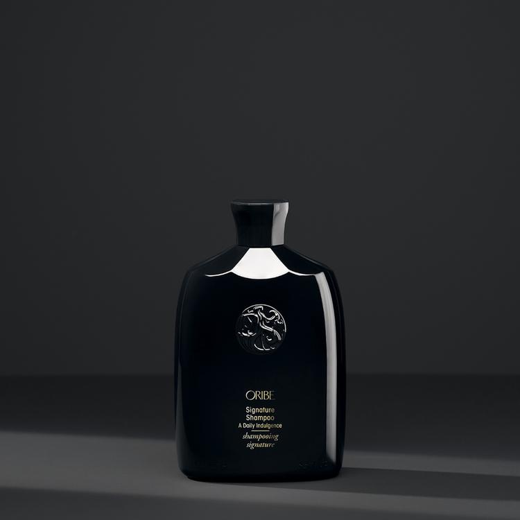 Signature Shampoo 250 ml
