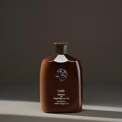 Magnificent Volume Shampoo 250 ml
