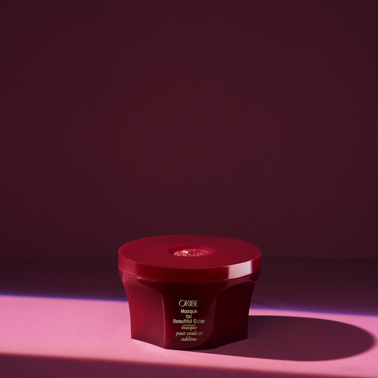 Beautiful Color Masque 175 ml