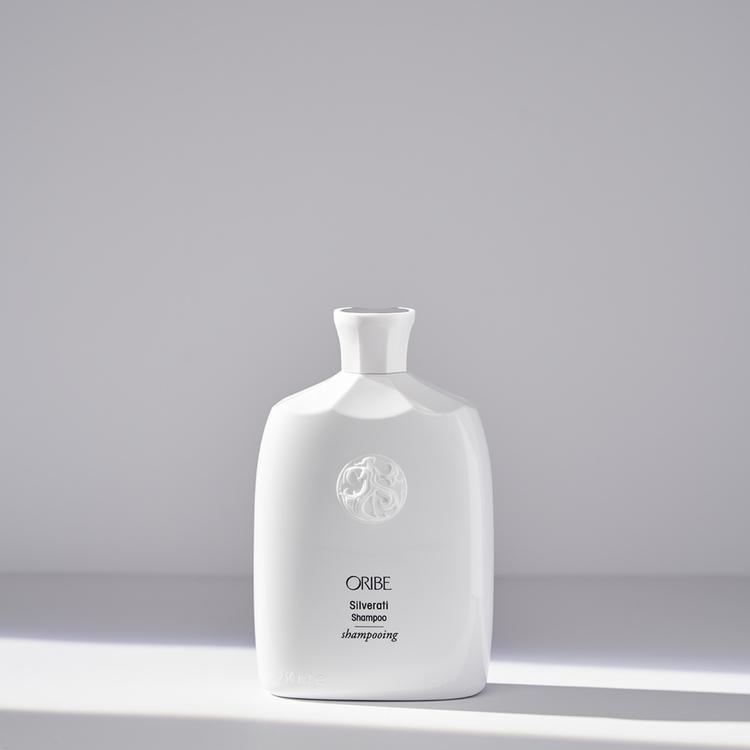 Silverati Shampoo 250 ml