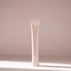 Serene Scalp Leave-On Treatment 50 ml