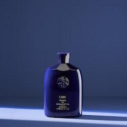 Brilliance & Shine Shampoo 250 ml