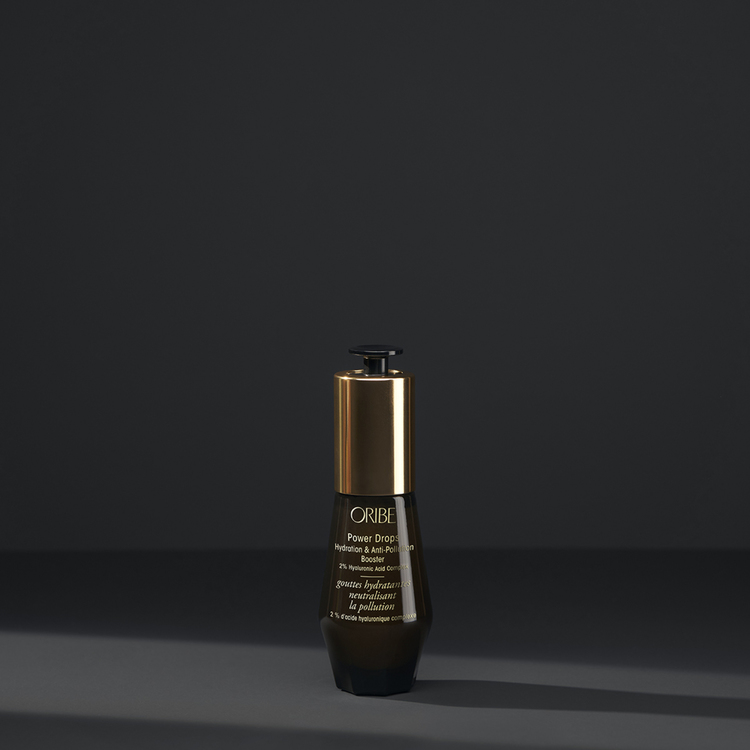 Power Drops Hydration & Anti-Pollution Booster 30 ml