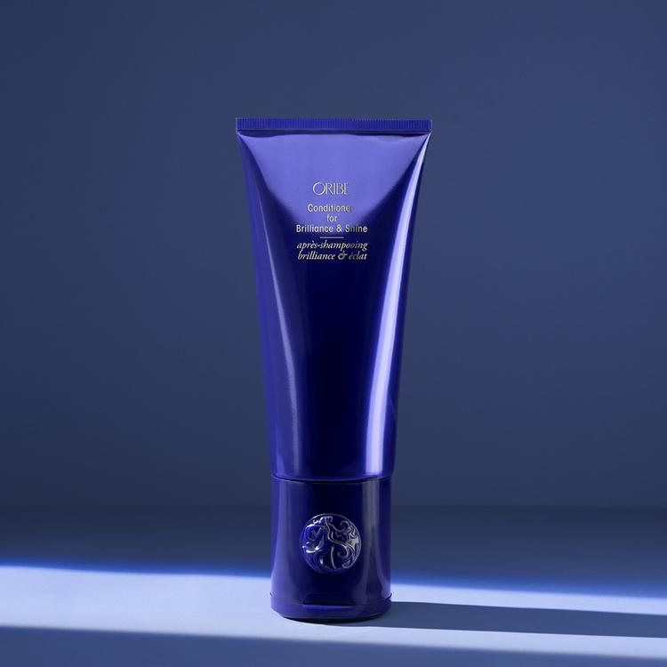 Brilliance & Shine Conditioner 200 ml