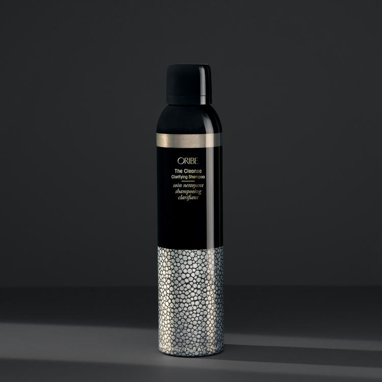 The Cleanse Clarifying Shampoo 200 ml