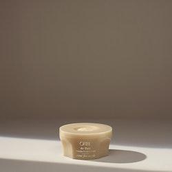 AirStyle Flexible Finish Cream 50 ml