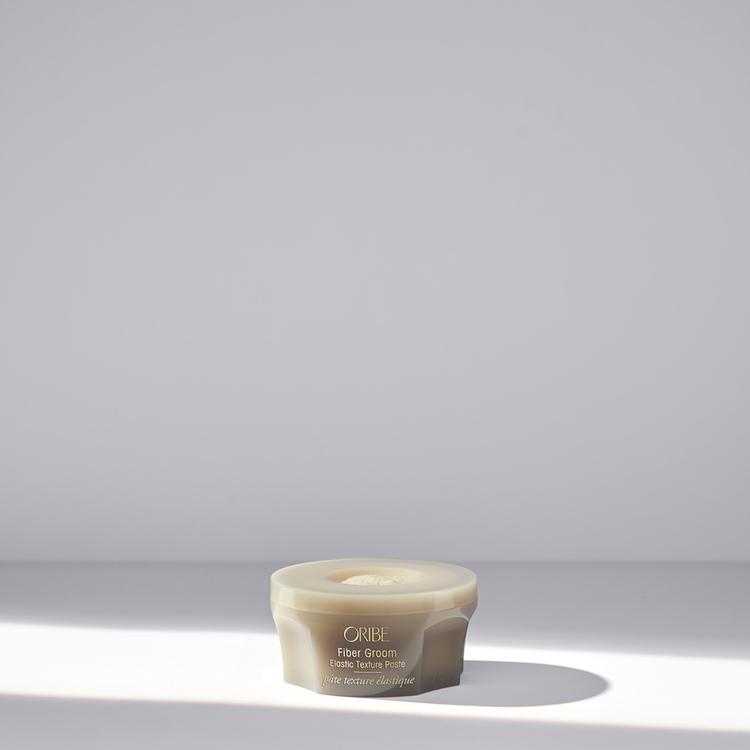 Fiber Groom Elastic Texture Paste 50 ml