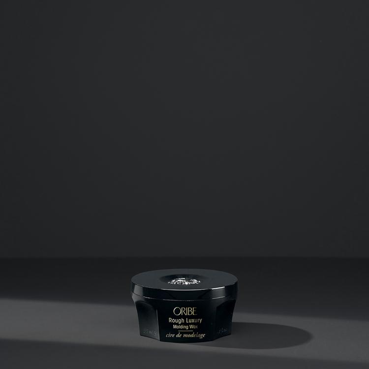 Rough Luxury Molding Wax 50 ml