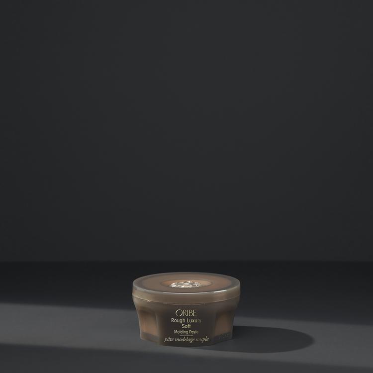 Rough Luxury Soft Molding Paste 50 ml