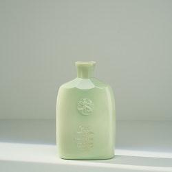 Moisture & Control Cleansing Crème 250 ml