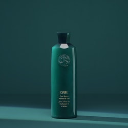 Curl Gloss Hydration & Hold 175 ml