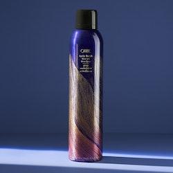 Après Beach Waves & Shine Spray 300 ml