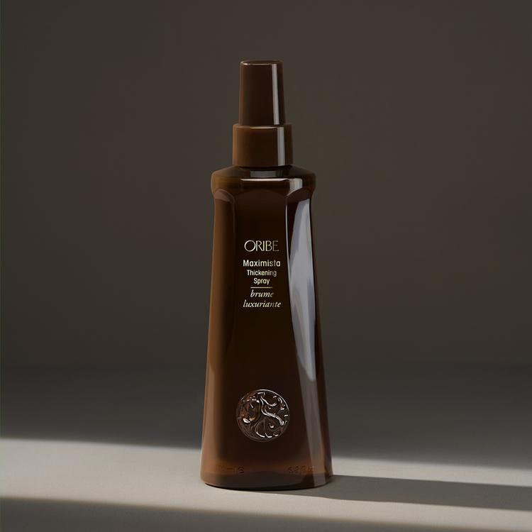 Maximista Thickening Spray 200 ml