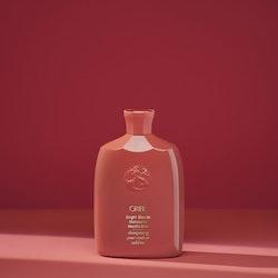 Bright Blonde Shampoo 250 ml