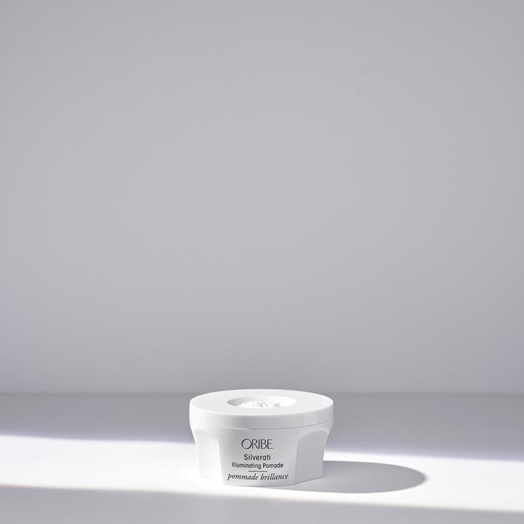 Silverati Illuminating Pomade 50 ml