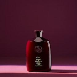 Beautiful Color Shampoo 250 ml