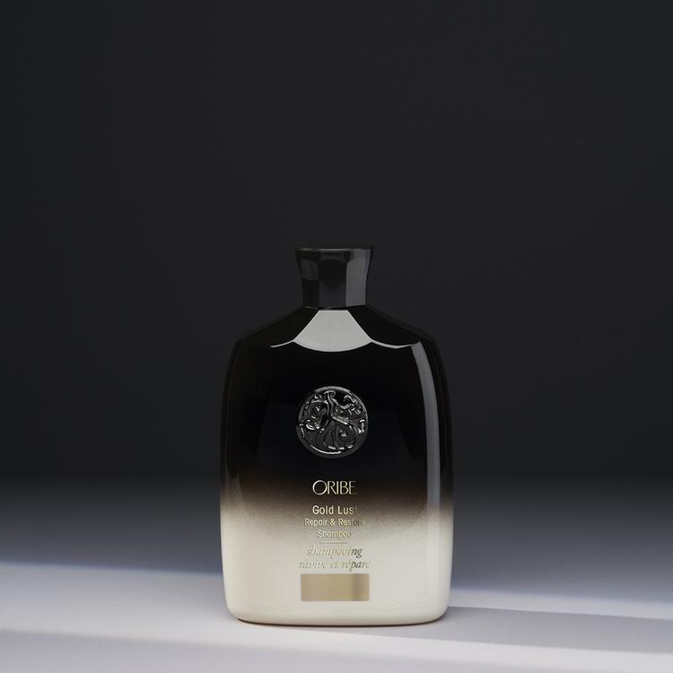 Gold Lust Repair & Restore Shampoo 250 ml