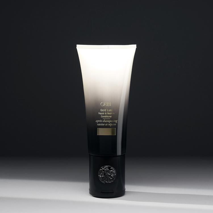 Gold Lust Repair & Restore Conditioner 200 ml