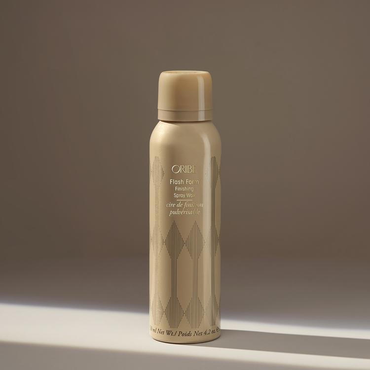 Flash Form Finishing Spray Wax 150 ml