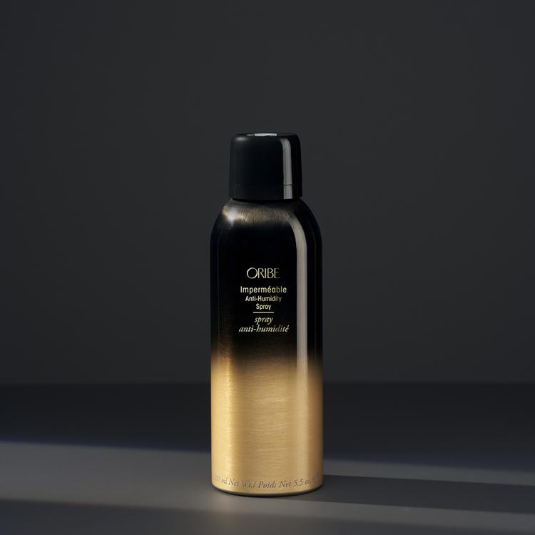 Imperméable Anti-Humidity Spray 200 ml