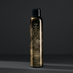 Dry Texturizing Spray 300 ml