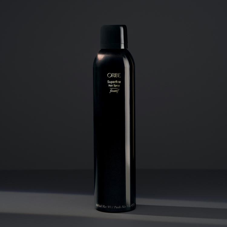 Superfine Hair Spray 300 ml