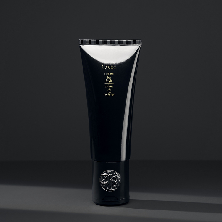 Crème for Style 150 ml