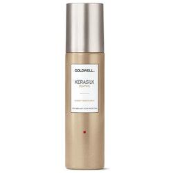 Kerasilk Control Humidity Barrier Spray 150 ml