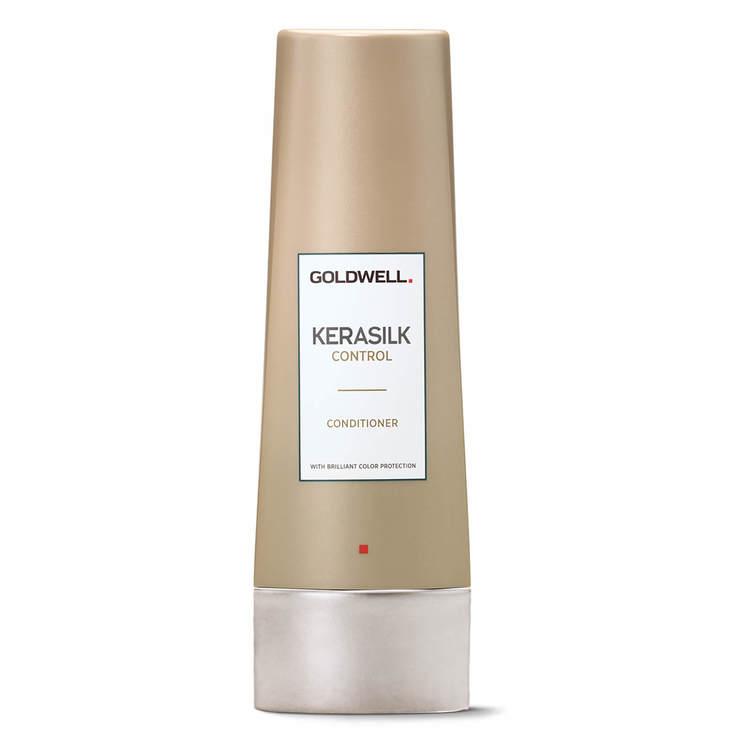 Kerasilk Control Conditioner 200 ml