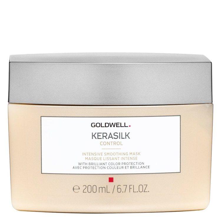 Kerasilk Control Intensive Soothing Mask 200 ml