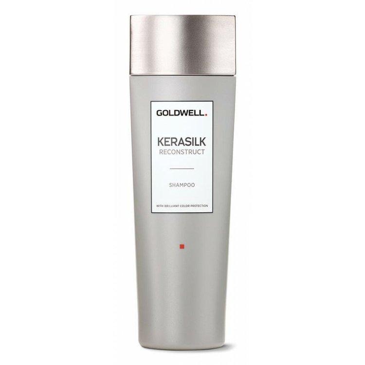 Kerasilk Reconstruct Shampoo 250 ml