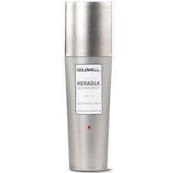 Kerasilk Reconstruct Restorative Balm 75 ml