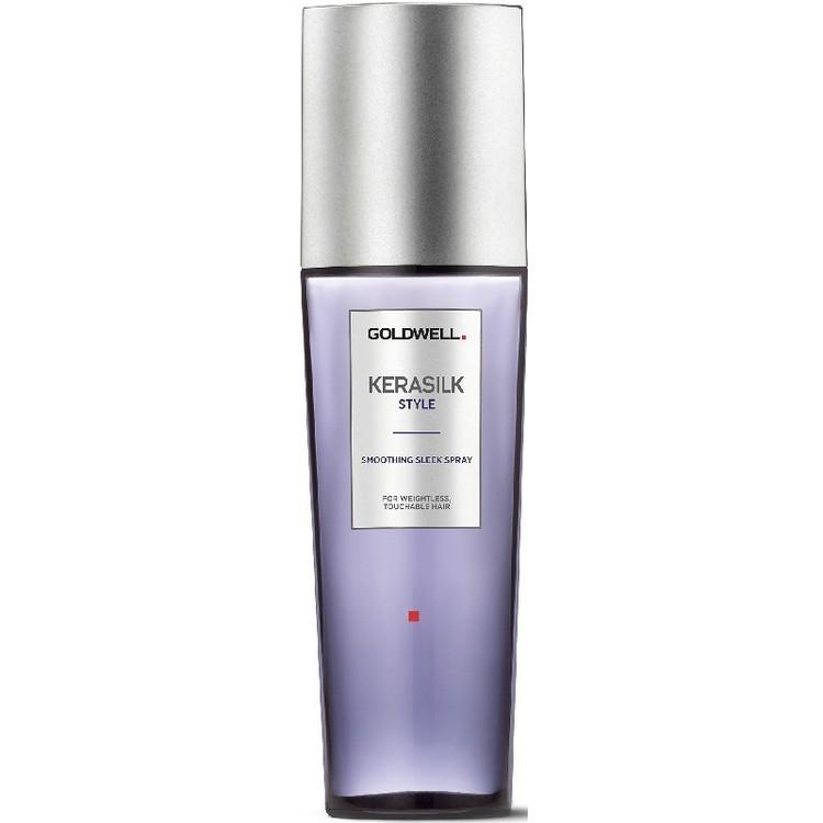 Kerasilk Style Smoothing Sleek Spray 75 ml