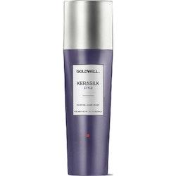 Kerasilk Style Forming Shape Spray 125 ml
